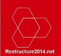 Re-structure 2014 Conference image