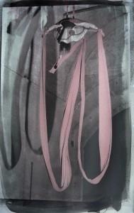 Carlo Chechi: Colour & Harmony image