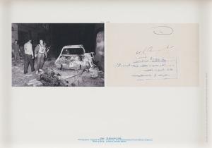 Walid Raad image