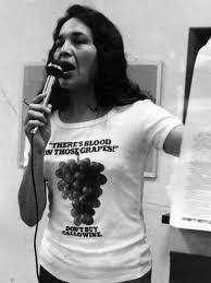 One Life: Dolores Huerta image