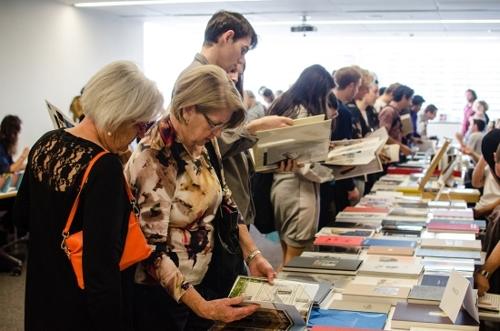Photobook Melbourne Events image