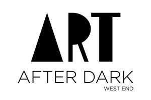 ART AFTER DARK West End image