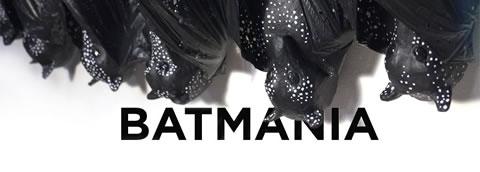 BATMANIA image