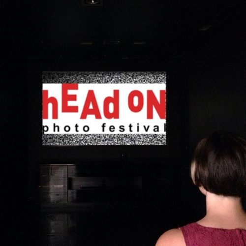 Head On Photo Festival in Black Box Projects image