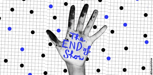 The End of Show image