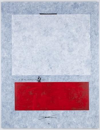 Jenny Holzer Softer Targets image