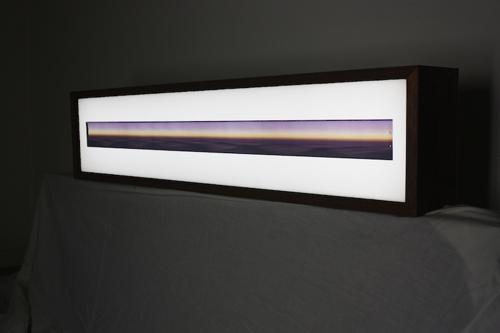 An Endless Horizon image