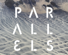 Parallels image