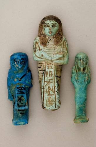 Mummymania image