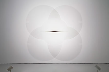 Robert Irwin: All the Rules Will Change image