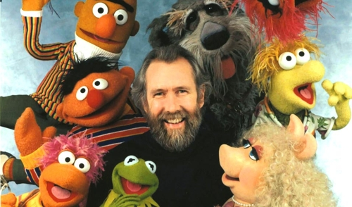 Muppets, Music and Magic: Jim Henson's Legacy image