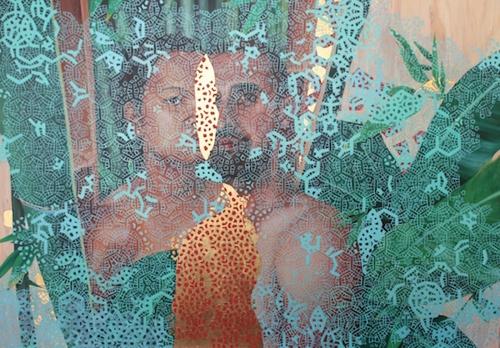 Malakas and Maganda image