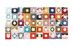 9000 Vinyl Records image
