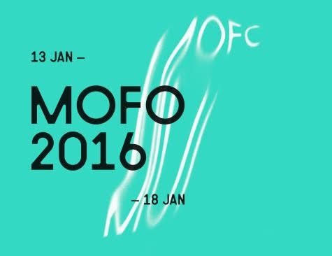 MOFO OCCUPIES MONA: MOFO 2016 LINEUP ANNOUNCED image