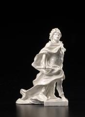 Eighteenth–Century Porcelain Sculpture image