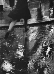 Wolf Suschitzky's London image
