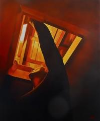 """ The Light"" image"