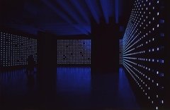 Tatsuo Miyajima: Connect With Everything image