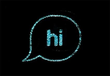 'hi' (detail) image