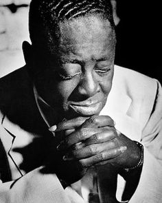 In the Groove: Jazz Portraits by Herman Leonard image