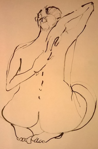 """Body"" image"
