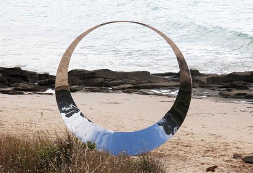 First Fridays: Julie Collins— Lorne through contemporary eyes image