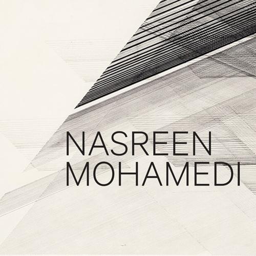 Nasreen Mohamedi image