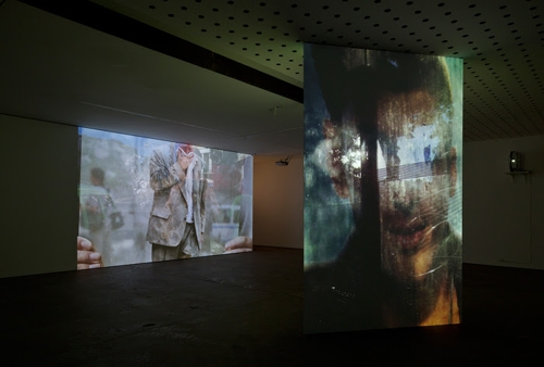CCP is now calling for Expressions of Interest from artists and curators to exhibit at CCP in 2017 image