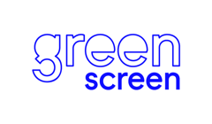 Green Screen Open Call image