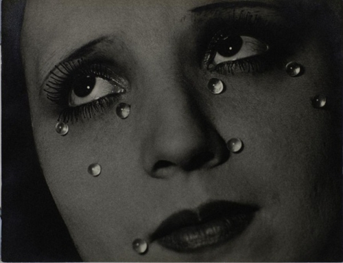 The Radical Eye: Modernist Photography From The Sir Elton John Collection image