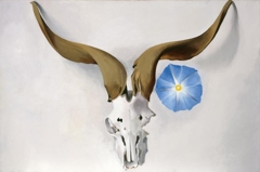 O'keeffe, Preston, Cossington Smith  Making Modernism image