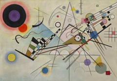 Visionaries: Creating a Modern Guggenheim image