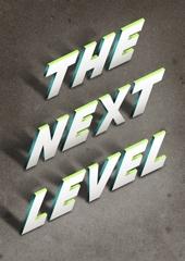 The Next Level image