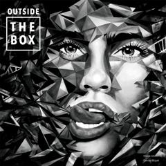 OUTSIDE THE BOX image