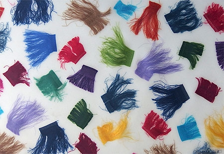 Scraps: Fashion, Textiles, and Creative Reuse image