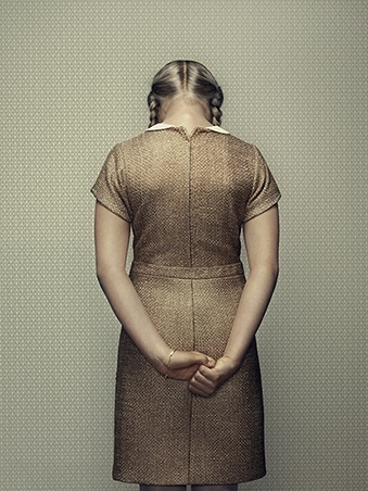 Dutch masters of light: Hendrik Kerstens and Erwin Olaf image