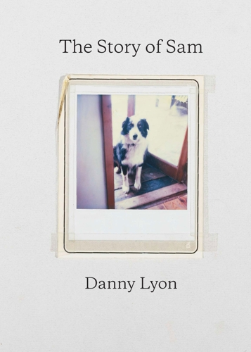 Danny Lyon Book Launch: A Reading And Reception image