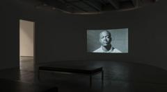 Exhibition Tour, Sancintya Simpson image