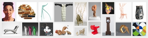 Common Ground NGV Collection image