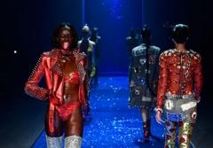 Mercedes-Benz Fashion Week Australia  image