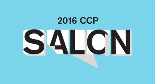 2016 CCP Salon image