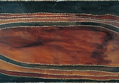 Sung into Being: Aboriginal Masterworks 1984-1994 image