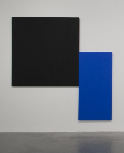 Ellsworth Kelly In Focus image