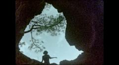 Screening, Sheltering Islands image