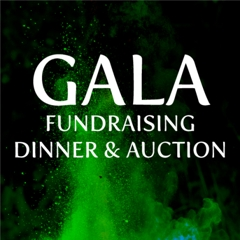 Save The Date - 2017 Mga Gala Dinner & Auction image