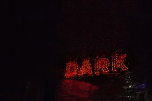 Dark Mofo image