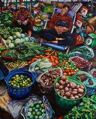 Market Market  image