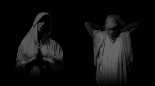 Ulver + TSO: Messe I.X-VI.X image