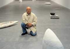 Akio Makigawa: Spirit And Memory image