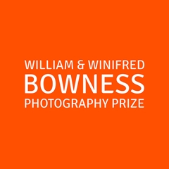 William and Winifred Bowness Photography Prize image